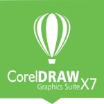 Corel-Draw-X7-Serial-NumberKeygen-and-Crack-Full-Download