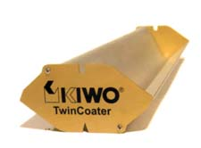 TwinCoater 02